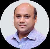 Sunil_K_Dalal-1